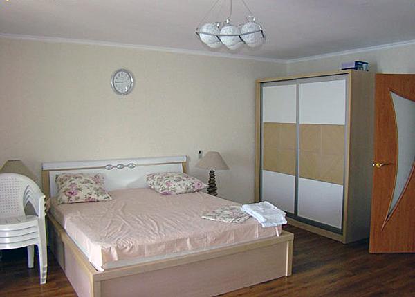 Гостиница Семидворье аренда номера частного